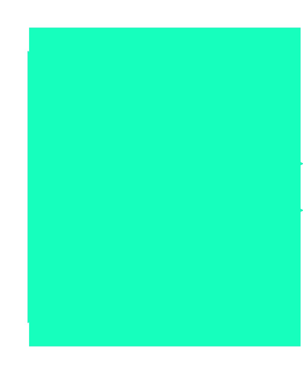 Dinko Draganovic Logo